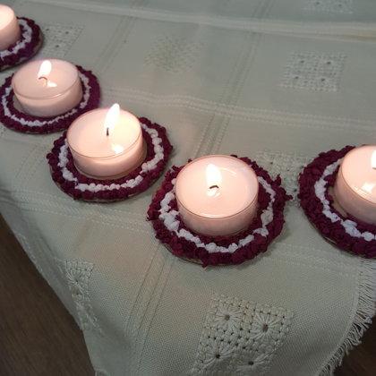 Latvijas 101.dzimšanas diena